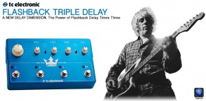 flashback-triple-delay-product-page-banner